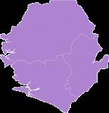 sierraLeone